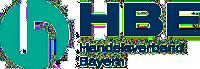 HBE   Handelsverband Bayern - Der Einzelhandel e.V.