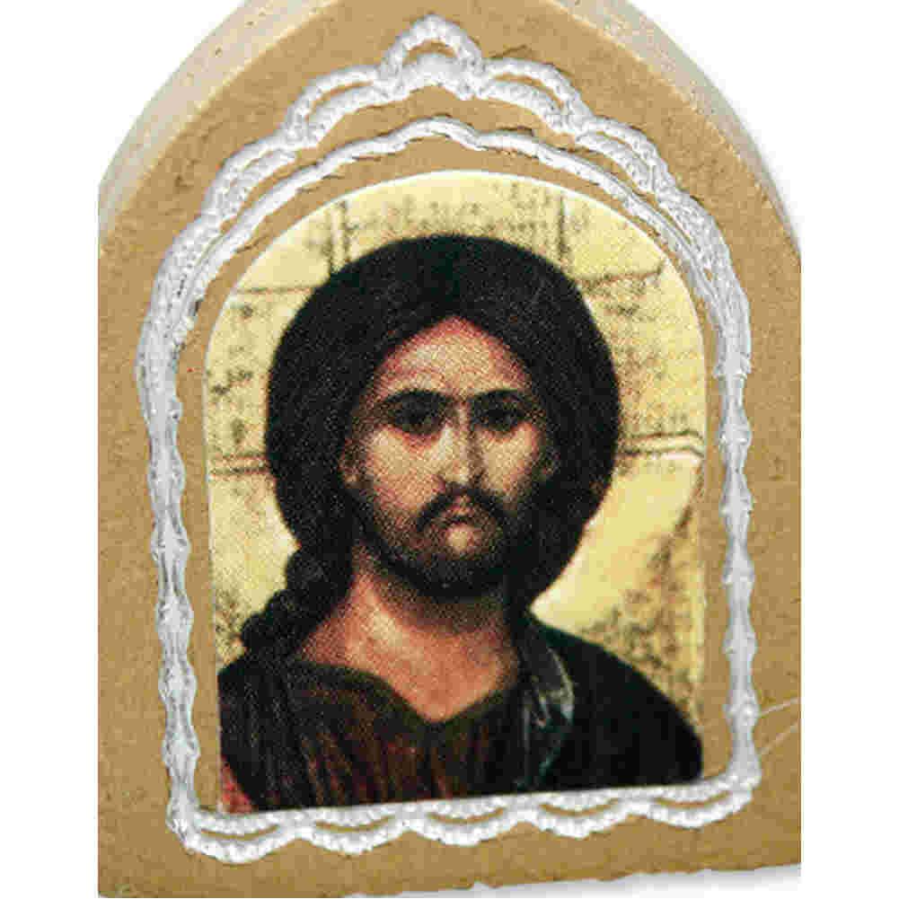 Mutter Jesu